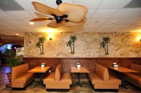 ceiling fan palm leaf ceiling fan blades palm leaf ceiling fan