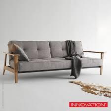 Leather Sofa Bed Ikea by Sofas Marvelous Sofa Bed Canada Black Leather Sofa Natuzzi Sofa