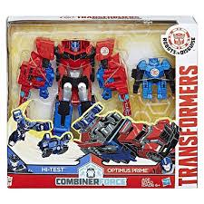 Optimus Prime Transformers Robot Transformers O Robô Optimus