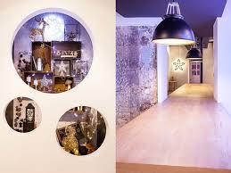 blachere siege social moha architecture architecture intérieure et décoration d