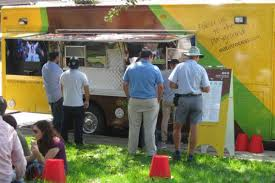 10 Free Ways Food Truck Marketing Can Boost Profits Local Food Truck Veteran Launches Brand New Gasotruck Eater Sicilian Breeze Gelato San Diego Ca Attack Of The Trucks Snack Frenzied Palate Devilicious And Fabulousness Gallery Madd Mex Cantina Fun Wedding Ideas Undcover Live Eertainment At Airports How Long A Vacation Should Be Kids Free Uc Built By Carlin Manufacturing Kitchens To Go Truck Turned Restaurant Stuffed Liberty Public Market In Foodie Fest Wrapup Ding Dish