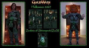 Halloween Wars Wiki by User I Elite Starchild I Accomplishments Guild Wars 2 Wiki Gw2w