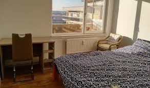 chambres meubl馥s colocation à avenue de monte carlo forest 2 chambres meublées et