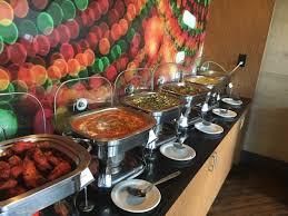 buffet cuisine healthy indian buffet in vancouver palki restaurant