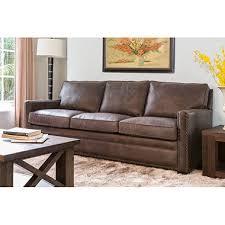 Sams Club Leather Sofa And Loveseat by Bruno Italian Leather Sofa Sam U0027s Club