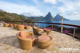 100 Jade Mountain Resort Review Updated Rates Oct 2019
