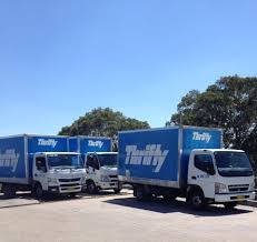100 Thrifty Truck Rentals Charlestown Home Facebook