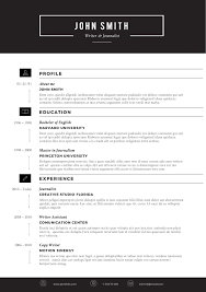Impressive Resume Examples Sample Toreto Co Good For College Students With No Experience Computer Science Best
