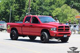 Project DeadSpool: A 2004 Ram Drag Truck 9second 2003 Dodge Ram Cummins Diesel Drag Race Truck Trucks Racing Episode 1 Youtube Diesels Koi Explodes On Strip Come See Lots Of Fun Gallery The Fast Lane 2wd New Car Models 2019 20 How To Your 1500hp Running A Whopping 90 Psi 1320video Bangshiftcom Event More Action From Ts And Nitrous Powered Demolishes Track With Its