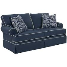 emily collection broyhill furniture sofas dining tables and