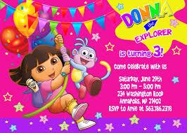 Dora The Explorer Kitchen Playset by 54 Best 2nd Birthday Dora The Explorer Images On Pinterest