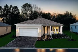Cottage Style Mobile Homes Log Cabin 9 Modular Home Small 8cottage