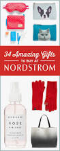 Nordstrom Heavenly Bed by 34 Of The Best Gifts To Buy At Nordstrom