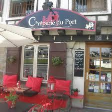 creperie du port cancale creperie du port 28 images cr 234 perie du port restaurants
