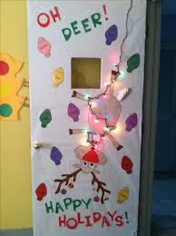 Christmas Classroom Door Decoration Pictures by 192 Best Classroom Door Decoration Ideas Images On Pinterest