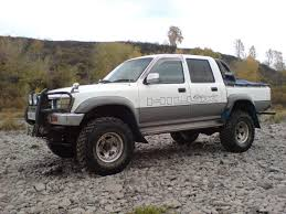 Dream Truck - Non-Moto - Motocross Forums / Message Boards - Vital MX 1997 Toyota Tacoma Evergreen Pearl Stock 141742b Walk T100 Information And Photos Zombiedrive Nissan Pickup Lifted Image 50 Hilux Single Cab P Reg 24d 2wd Truck Motd New 2017 Trd Sport Double 5 Bed V6 4x4 T8190 96769 Xtra Specs Photos Modification Info For Sale Classiccarscom Cc1060966 Toyota Tacoma Related Imagesstart 100 Weili Automotive Network Used 2014 Sale Pricing Features Edmunds 20 Years Of The Beyond A Look Through Onki Stainless Brush Guard Hella 500 Flickr Review