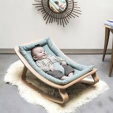 eco friendly baby bouncer in our baby onlineshop www
