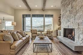 100 Contemporary Design Blog Osmond S Orem UT Utah 84057 Utah County