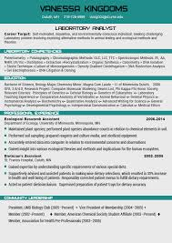resume formats 2015 executive resume templates 2015 http www jobresume website