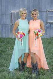 best 25 made of honor ideas on pinterest bridesmaid tips