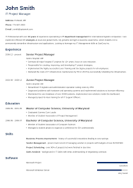20+ Resume Templates [Fill In, Format, Download In 5 Minutes] My Perfect Resume Examples Resume Format Cv Builder Free Myperfectcvcouk Leading Professional Caregiver Cover Letter Examples 17 Templates Download Now Teacher To Try Today Myperfectresume From How To Write A Student Example Guide Myperfectresume Contact My Perfect Summary For Kcdrwebshop Livecareer Phone Number Make Maker Online Create In 5 Minutes Writing The Payment