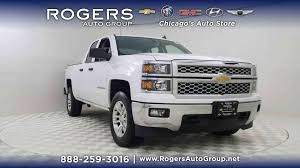 Chicago - Used Chevrolet Silverado 1500 Vehicles For Sale 2017 Chevy Silverado 1500 For Sale In Chicago Il Kingdom 1958 Gmc Pickup 4x4 383 Stroked V8 Truck Stock 5844gasr Featured New Used Vehicles Woodstock Benoy Motor Sales Toyota Tacoma Rockford Anderson 230970 2004 Sierra Custom Truck For Ford Car Dealer Lyons Freeway 2016 Ram Limited Consjay2 Sale Near Burr 2010 Ford F350 Super Duty Lariat Diesel Lariat 4x4 618a Waldach Trucks Sunset Of Waterloo Dump Trucks For Sale In Diesel In Illinois Have Gmc Canyon