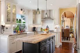 Picture 33 of 38 Marshalls Kitchen Luxury Kitchen Custom
