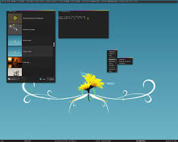 Tiling Window Manager Gnome by Current Window Manager I3 U203a Of Course I Have A Backup