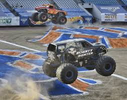 10 Things To Know About Monster Jam Monster Jam Ncaa Football Headline Tuesday Tickets On Sale Returns To Cardiff 19th May 2018 Book Now Welsh Jacksonville Florida 2015 Championship Race Youtube El Toro Loco Truck Freestyle From Tiaa Bank Field Schedule Seating Chart Triple Threat At The Veterans Memorial Arena Hurricane Force Inicio Facebook Maverik Center Home Expected To Bring Traffic Dtown Jax