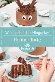 rentier torte