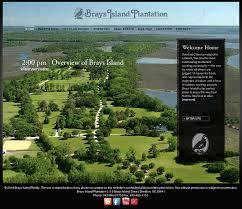 100 Brays Island Island Competitors Revenue And Employees Owler Company Profile