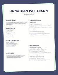 20 Best And Worst Fonts To Use On Your Resume – Learn Professional Cv Templates For 2019 Edit Download Font Pair Cinzel Quattrocento Donna Mae Dubray Font Size Of Resume Tacusotechco These Are The Best Fonts For Your Resume In Cultivated Culture Resumecv Brice Creative Market 20 Best And Worst Fonts To Use On Your Learn Whats The Or Design Shack Top Free Good Rumes Awesome A What Size Typeface Use 15 Pro Tips Cover Letter Header Fiustk Philipkome Is Format Infographic