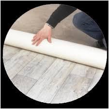 Laminate Flooring Rolls Inspirational Vinyl Roll Wood With White
