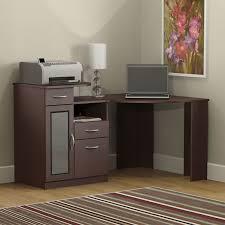 Target Corner Desk Espresso by Corner Computer Desk B U0026q Best Computer Chairs For Office And