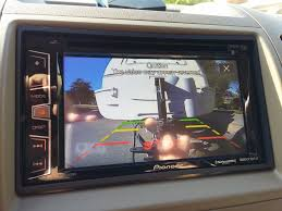 Stealthy Backup Camera - Auto Vox Cam1 HD - Nissan Frontier Forum 2018 Hyundai Elantra Gt Gl Blind Spot Detection Apple Car Play Ford Fseries Truck F150 F250 F350 Backup Camera With Night Vision Blackvue Dr650gw2chtruck And R100 Rearview Kit In A Fleet Truck Esky Car Auto Rear View Reverse Camera Backup Hd Color Cmos Best For Used Cars Instamotor 2016 Gmc Acadia Bluetohremote Startbackup Camera Cameramonitor Systems Federal Signal Trailering System Available For Silverado Toyota Tacoma Trd Offroad 4x4 Loaded Jbl Backup Back Up Cameras Sensors La What You Need To Know About News Carscom