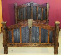 Arched Keystone Gray Panel Barnwood Bed — Barn Wood Furniture ... Reclaimed Barn Wood Fniture Laminated Board Material Sofa Bed Trendy Coffee Table Rusty Tin Roofing And Ding Room Tables Ideas Tutor January 2015 Bedroom Fabulous White Rustic Barnwood Beds Old Barn Wood Pnic Table Pnic Pinterest Fniture Rustic Live Edge Hand Crafted Industrial Media Stand W Sliding 9 12 Ft Reclaimed Country Farm Stools Bar Stools Stunning Pallet Custom Made Castor Forever Bnboard Le Studio Luminaires
