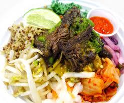 100 Kimchi Taco Truck Popup Markets Grill