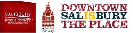 posts by tara vangeons salisbury business center page 2