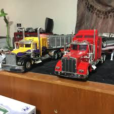 Kenworth | SCALE MODEL TRUCKS | Pinterest | Scale Models And Diecast Kenworth Dump Trucks For Sale Truck N Trailer Magazine Kenworth The Worlds Best Gabrielli Sales 10 Locations In The Greater New York Area Pictures Automobile Model Trucks Diecast Tufftrucks Australia Freightliner Issue Recalls For Some 13 14 Model Trucks Used Repairs Coopersburg Liberty Revell 125 Scale Model Kit 07406 Ebay Vintage Burgundy T909 Wsi Collectors Manufacturer