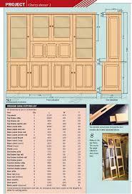 South Shore Libra Double Dresser With Door by Ponad 25 Najlepszych Pomysłów Na Pintereście Na Temat Tablicy