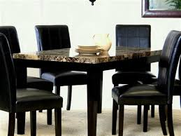 Stylish Decoration Walmart Dining Room Table Pads Tables For Full Size