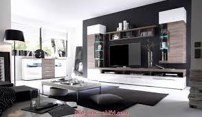 wohnzimmer spiegel interessant gallery of spiegel deko ideen