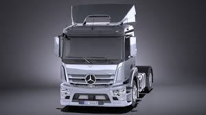 Mercedes Antos 2016 Semi Truck VRAY Truck Parking Gateway Storage Center Northern Virginia Parts For Heavy Duty Trucks Trailers Machinery Export Worldwide Mercedes Electric Truck Could Rival Tesla Business Insider Semi Trucks Crashing New Benz N Bus 1998 Mercedesbenz 12500 Tbilisi Diesel Semitrailer Tamiya 114 Arocs 3363 6x4 Classic Space Semitruck Kit Mercedesbenz To Compete With In Electric Segment Here Comes A Selfdriving 18wheeler Huffpost Free Racing Pictures From European Championship Lastkraftwagen Division Represents At Retro Jokioinen Finland April 23 2017 Steel Grey