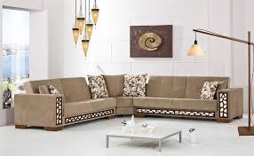 magasin de canapé canapé d angle elit 1