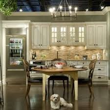 Busby Cabinets Gainesville Fl by 40 Best Traditional Kitchens Images On Pinterest Traditional