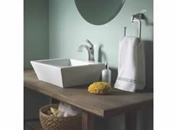 Delta Dryden Faucet Stainless by Delta Dryden Faucets U0026 Showers At Faucet Depot
