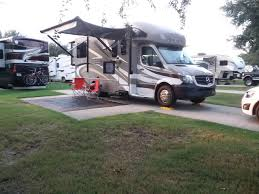 100 North Ms Craigslist Cars And Trucks Mississippi RVs For Sale 2623 RVs Near Me RV Trader