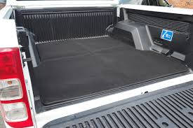 FORD RANGER T6 DOUBLE CAB STX LOAD BED CARPET MAT IN BLACK – Storm ... Longhorn Universal Truck Bed Liner Mat Perfect Surfaces Mats And Liners Protect Your From Harm Carpet Best Resource 52018 F150 Bedrug Complete 55 Ft Brq15sck 2018 Ford Techliner Tailgate Protector For As Seen On Tv Loadhandler Doublemat Reversible Free Floor With Cargo Channel System 6 67 General Motors 333191 Lvadosierra 58 Short Impact Fast Shipping Dropin Vs Sprayin Diesel Power Magazine Westin Automotive