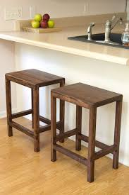 136 best diy wood projects images on pinterest projects wood