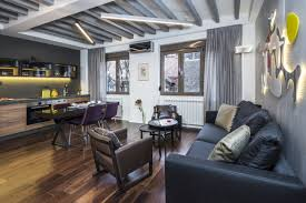 100 Belgrade Apartment Apartment CUBISMO